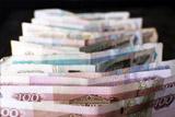 Правительство собралось получить 800 млрд руб. в 2016 году от приватизации