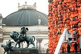 Берлинале-2016: кино и беженцы