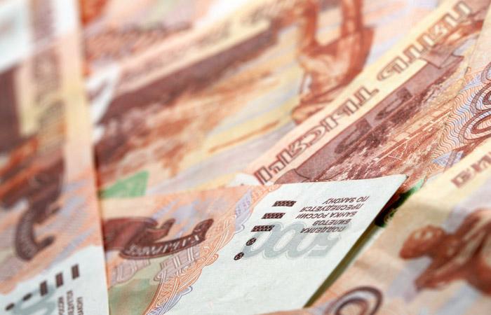 """У оператора """"Платона"""" вычтут 10 млн рублей за сбои при запуске системы"""