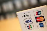 MasterCard начнет принимать селфи для отчетности онлайн платежей
