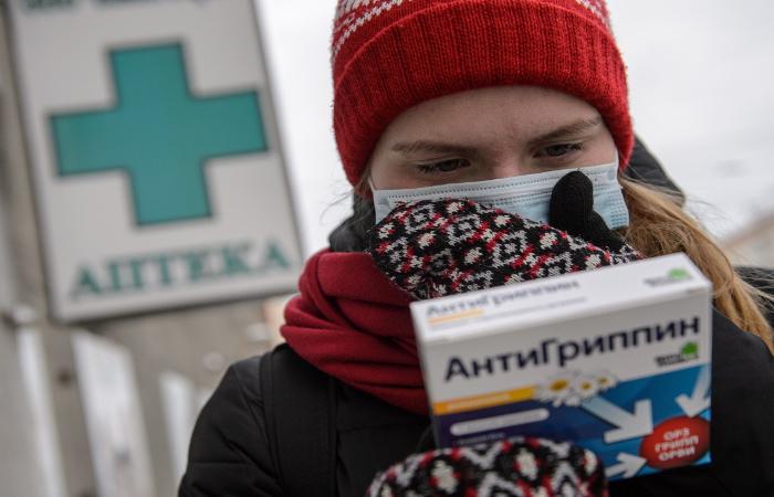 В Роспотребнадзоре сообщили об окончании эпидемии гриппа