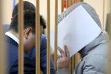 Адвокаты студентки Карауловой направили жалобу в ЕСПЧ