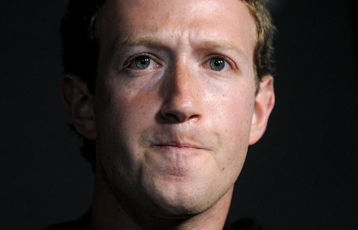 Сторонники ИГ обратились с угрозами к основателям Facebook и Twitter
