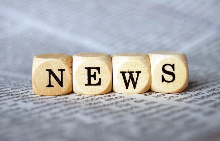 Минкомсвязи раскритиковало приравнивание новостных агрегаторов к СМИ