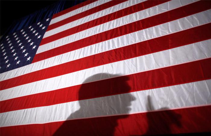 США предостерегли банки от участия в размещении российских евробондов