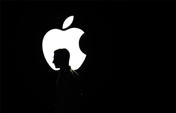 Apple попросила суд отменить решение о взломе iPhone террориста