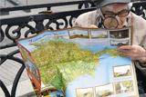 TripAdvisor объяснил использование карт с Крымом в составе Украины