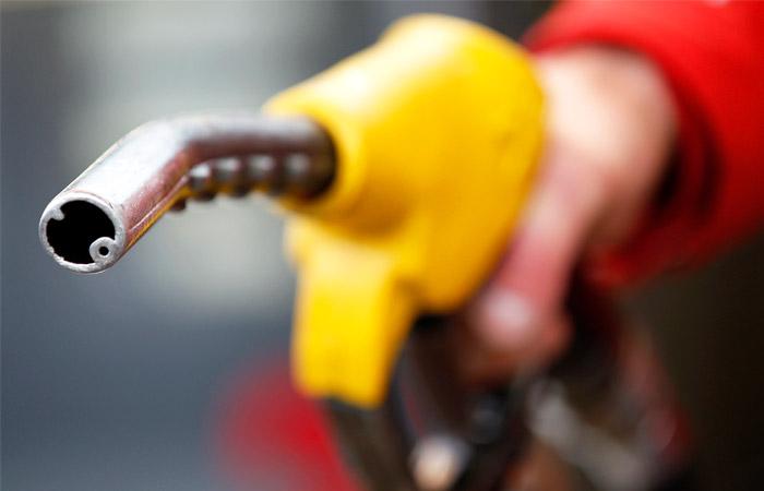 Госдума приняла закон о повышении акцизов на бензин и дизельное топливо