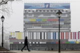 Российские телеканалы подали иск за незаконную передачу сигнала в США