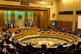ЛАГ поддержала Саудовскую Аравию в конфликте с Ираном
