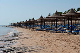 Турсектор Египта потерял $1,3 млрд после крушения российского А321