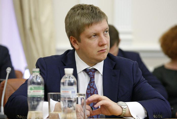 Транзитные претензии'Нафтогаза к'Газпрому составили $8,2 млрд