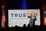 Тед Круз призвал республиканцев объединиться против Трампа