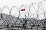 СБ ООН принял пятую санкционную резолюцию в отношении КНДР