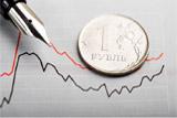 Deutsche Bank предрек дальнейшее укрепление рубля