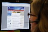 Пентагон предложил хакерам атаковать его интернет-ресурсы