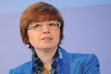 В ЦБ РФ отвергли нехватку рублевой и валютной ликвидности
