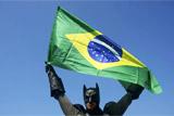 Падение ВВП Бразилии в прошлом году стало максимальным с 1981 года
