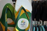 Составленная из беженцев сборная выступит на Олимпиаде-2016