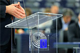 Еврокомиссия подготовила план спасения Шенгена