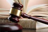 Суд Иркутска ужесточил наказание дочери депутата за ДТП с двумя погибшими