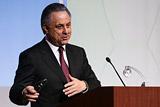 Мутко допустил свое участие в осенних выборах главы РФС