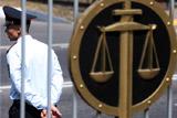 Суд вернул в прокуратуру дело о госизмене в отношении экс-сотрудника патриархата