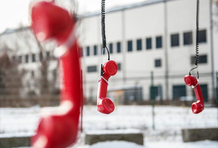 В Ставрополе завели дело после блокировки коллекторами связи в больнице