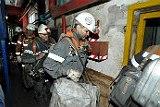 """В """"Воркутауголь"""" заявили об окончательном решении затопить шахту """"Северная"""""""