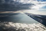 Итальянский пилот из-за ссоры с женой пригрозил крушением самолета