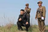 КНДР заявила о возможности упреждающего ядерного удара по Южной Корее