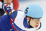В Союзе конькобежцев оказались не в курсе допинг-скандала с Елистратовым