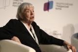 """Правозащитники назвали ситуацию с правами женщин в РФ """"неидеальной"""""""