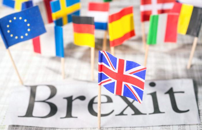 Глава Банка Англии назвал Brexit самой большой угрозой финстабильности