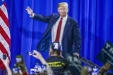 Мексиканский президент сравнил Дональда Трампа с Гитлером