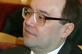"""Австрия отказалась экстрадировать в Россию экс-главу """"Башнефти"""""""