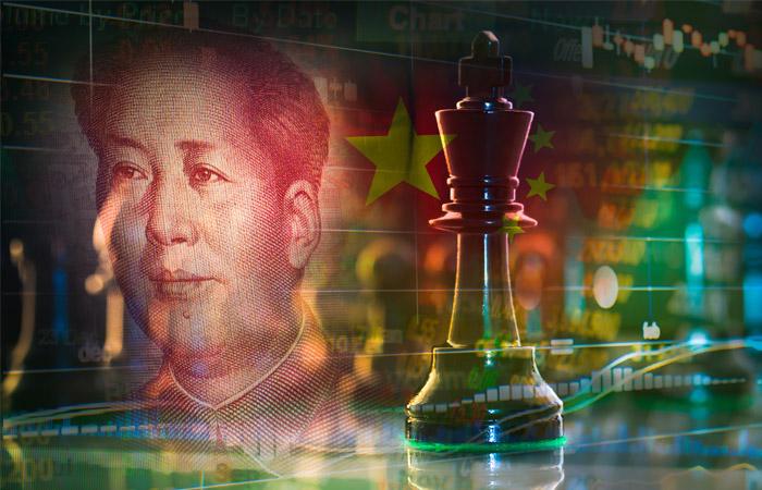 Китайские инвестиции в Европу и США достигли рекорда в 2015 году