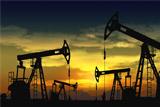 Goldman Sachs увидел признаки восстановления нефтяного баланса
