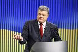 Порошенко не писал письмо Савченко