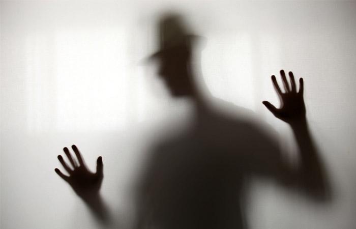 Арестованный в США по обвинению в шпионаже сотрудник ВЭБ признал вину