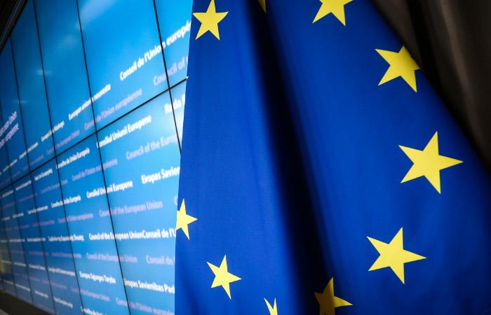Опубликовано решение ЕС о продлении санкций против граждан России