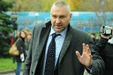 Адвокат Савченко решил судиться с пранкерами из-за поддельного письма Порошенко