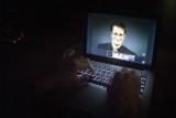 Адвокат Сноудена усомнился в его скором возвращении в США