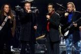 Основатель Eagles Дон Хенли объявил о распаде группы