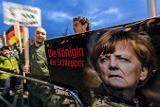 Экзит-полы отдали националистам места в парламентах трех земель Германии