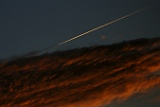 Минобороны РФ подтвердило крушение сирийского истребителя после атаки боевиков