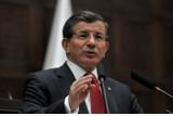Давутоглу связал теракт в Анкаре с Рабочей партией Курдистана