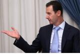 МИД ФРГ назвал вывод войск России из Сирии рычагом давления на Асада