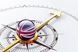 Британское посольство дало объяснения по поводу подозрений в сборе данных о ВКС РФ
