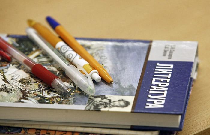 В РПЦ открестились от идеи убрать Чехова и Бунина из школьной программы